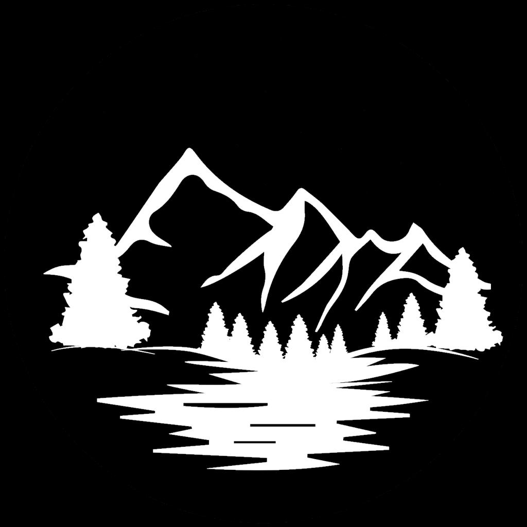 Blue Mountains GmbH Logo